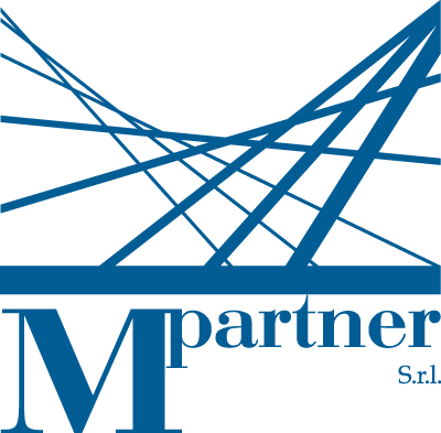 Mpartner – Project & construction management